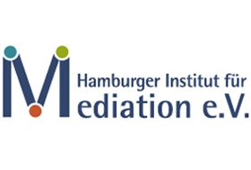 HIMev_Logo