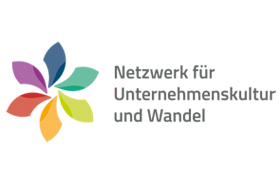 Logo_Nuuw