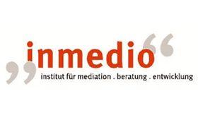 inmedio_a5_4c